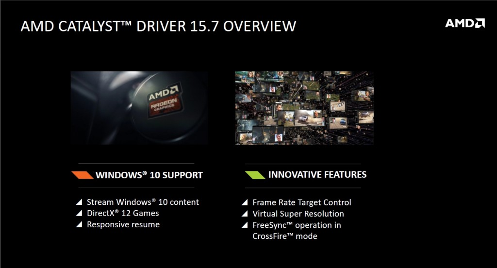 AMD-Catalyst-15.7-Driver