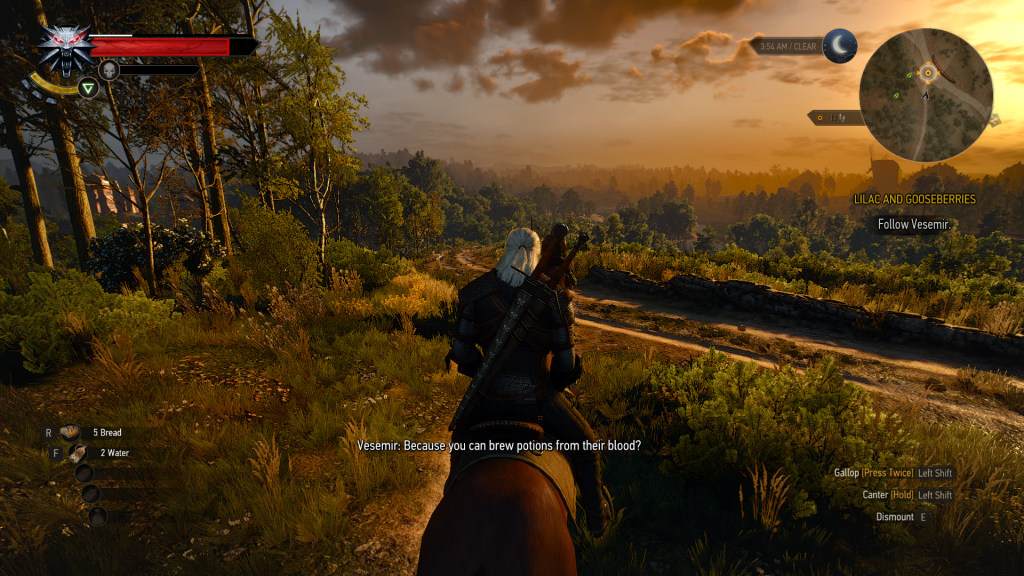the_witcher_3_wild_hunt_first_benchmark_begin
